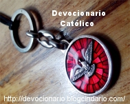 Devocionario Cat�lico